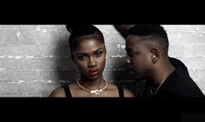 poetic justice kendrick lamar. Modren Poetic Kendrick Lamar Drake Poetic Justice Music Video For D
