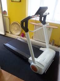 reebok i run treadmill. treadmill: reebok i-run i run treadmill