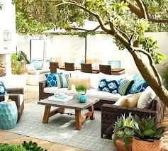 pottery barn outdoor patio rugs folly outdoor design temperature canada
