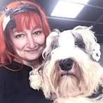 intim massage aalborg sex mellem hund og kvinde