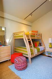 Kids Bedroom Lighting 23 Kids Room Lightning Designs Decorating Ideas Design Trends