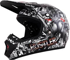 Oneal Bluetooth Helmet For Sale O Neal Rockhard Ii Hustler