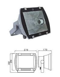hps lamp wiring diagram hps image wiring diagram watt metal halide flood light wiring diagram on hps lamp wiring diagram