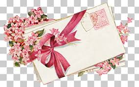 Love Letter Free Download 80 Love Letter Cliparts Png Cliparts For Free Download Uihere
