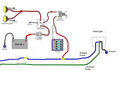 kc lights wiring diagram dpdt switch wiring diagram library kc switch diagrams simple wiring diagram schemakc lights wiring diagram box wiring diagram 4 way switch