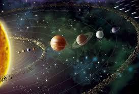 """Résultat de recherche d'images pour """"images de l'univers"""""""