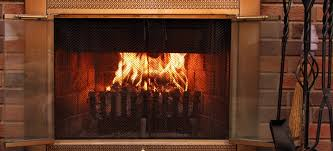5 reasons the pilot light won t stay on in your gas fireplace doityourself com