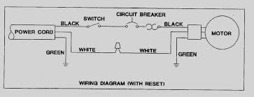 delta table saw wiring diagram images frompo 1 wiring diagram rockwell wiring diagram wiring library rh 4 seo memo de delta table saw motor delta table