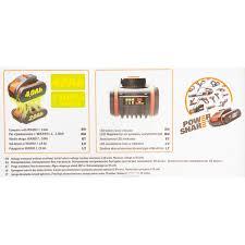 <b>Аккумулятор</b> Worx WA3553, <b>4Ач</b>, 20 В в Ярославле – купить по ...