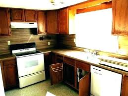 cost to replace kitchen countertops with laminate laminate cost re of per square foot installed to