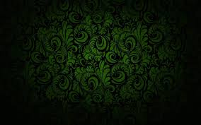wallpaper collections