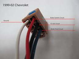 2006 chevy silverado trailer wiring harness moreover gm images trailer wiring diagram 2002 chevy 1500
