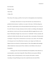 good thesis for an essay macbeth