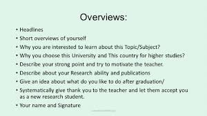 College personal statement essays Carpinteria Rural Friedrich good topics  to write about for college essays good Pinterest