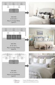 Best 25+ Pillows on bed ideas on Pinterest | Bed pillow ...