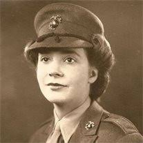 Priscilla Knight Underdahl Obituary Obituary - Visitation & Funeral  Information