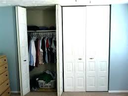 floor to ceiling closet doors floor to ceiling closet doors floor to ceiling closet doors bi