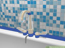 image titled refinish bathtubs step 8