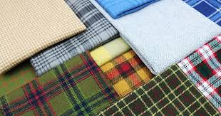 Flannel Quilting Fabric | Hancock's of Paducah