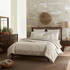 bedroom furniture pics. Bedroom Furniture Pics