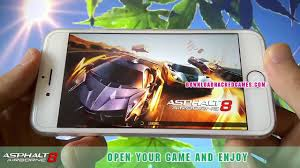 asphalt 8 hack engine-asphalt 8 hack lucky patcher-asphalt 8 hack ...