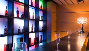 lighting for bars. mood and display lighting inc led tape for bars a