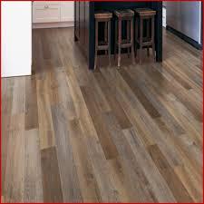 luxury vinyl tile pros and cons 22291 decor luxury vinyl tile pros and cons coreluxe engineered vinyl auf