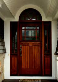 World Class Elegant Front Doors Double For Coloring Pages Arched ...