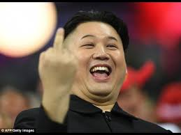Image result for kim jong un meme