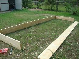Small Picture Prissy Design How To Make A Box Garden Plain Ideas How View In