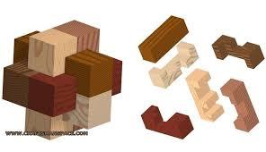 cassiopeia puzzle plan