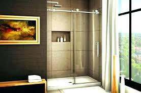 home depot frameless shower door home depot shower door sweep home depot shower door sweep home