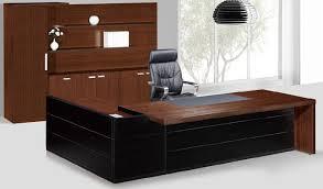 luxury office desk. modern design office desk setgood selling table luxury executive u