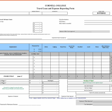 home inspection report template hvac inspection report template jamdat sheet