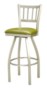 commercial bar stools for sale. beautiful for full size of bar stoolscommercial furniture used stools for sale  cheap  intended commercial s