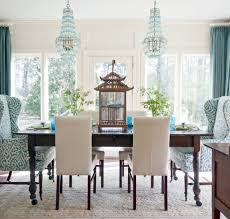 large dining room light. Wonderful Dining Dining Room Chair Formal Room Chandelier Hanging Lights For Bedroom  Simple Chandeliers With Large Light