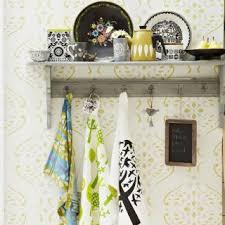bedroom design uk. Shabby Chic Shelves \u2013 Our Pick Of The Best Bedroom Design Uk