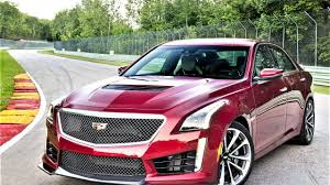 2018 cadillac ats sedan.  ats 2018 cadillac ctsv sedan  charged version of the rearwheel drive sedan  class  with cadillac ats a