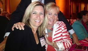ATC Travel Management - Heather Scherer (ATC) and Susan Robertson ...