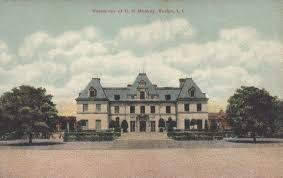 mansions of the gilded age the servant question at harbor hill the servant question at harbor hill