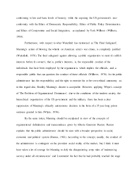 essay on bradley manning  4 conforming