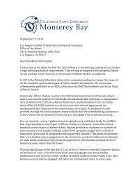 Sample Thank You Letter To School Board Member Mediafoxstudio Com