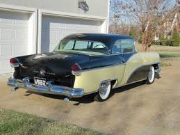 26 best packard images on pinterest vintage cars, antique cars 1953 Packard Clipper Deluxe Wiring Diagram 1955 packard clipper constellation 1952 Packard Clipper Deluxe