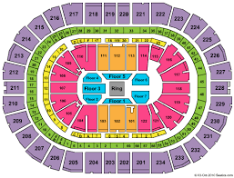 Pittsburgh Ppg Arena Seating Chart Consol Energy Center Seating Chart