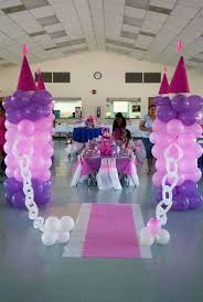 Princess Ball Decorations Stunning Lissette Marte Lissette32 On Pinterest