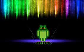 GIF Wallpaper Android on WallpaperSafari
