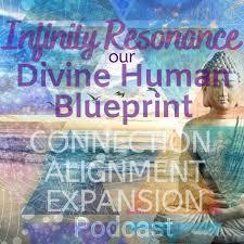 Our Divine Human Blueprint