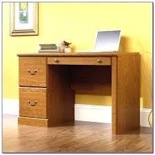 sauder orchard hills computer desk orchard hills large wood computer sauder orchard hills 57 computer desk