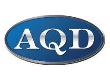 quality garage doorsAll Quality Garage Door Service Riverton UT  8018538055