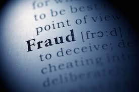 817 West Criminal Statute Florida Fraud Palm Beach 034 Organized w4g6tqU